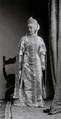 1903 ball - Nad Serg Tolstaya.png