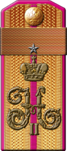 1904ossr01-07