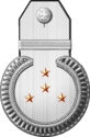 1905kimf-e04.png