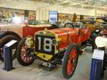 1908 Austin 100hp Grand Prix Race Car Heritage Motor Centre, Gaydon.jpg