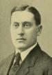 1908 Harry Stearns Massachusetts House of Representatives.png