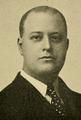 1908 Oscar Hammarstrom Massachusetts House of Representatives.png