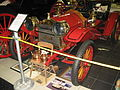 1909HupmobileTallaTeapots.jpg