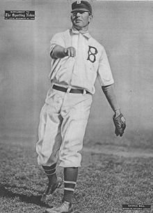 214771d4d26c5 George Bell (pitcher) - Wikipedia