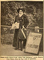 1910-Sophia-Suffragette-Duleep-Singh-fixed.jpg