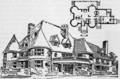 1911 Britannica-Architecture-Country-House.png
