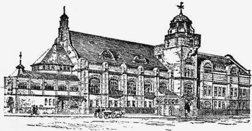 1911 Britannica-Architecture-Northampton Institute.png