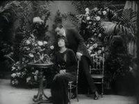File:1913 Сумерки женской души.webm