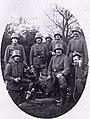 1914-1918 Soldaten an der Westfront.jpg