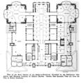 1914 NELA Convention Floorplan.png