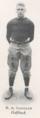 1916 Pitt halfback Roscoe Gougler.png