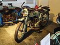 1917 Indian Powerplus, Musée de la Moto et du Vélo, Amneville, France, pic-001.JPG