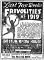 1919 OperaHouse BostonGlobe Dec21.png