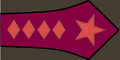 1922-в4.png