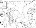 1925. Laiuse - nord.TIF