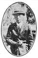 1926.11 Seo Jae-pil.png