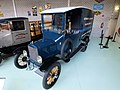 1926 Ford Model T Delivery pic6.JPG