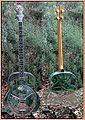 1928 National Style O plectrum guitar.jpg