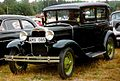 1930 Ford Model A 55B Tudor Sedan KMX085.jpg