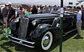 1934 Cadillac 452D V-16 Fleetwood Convertible Sedan - fvl (4610287351).jpg