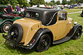 1934 Lanchester 10 fixed head coupé3.jpg