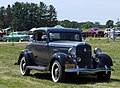 1936 Plymouth P-1 Coupe (9346593756).jpg