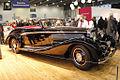 "1937 Maybach DS 8 ""Zeppelin"" Sport Cabriolet Karosserie Spohn IMG 1006.jpg"