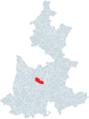 193 Tzicatlacoyan mapa.png
