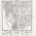 1942 Nyanza map Ruanda Urundi txu-oclc-8161454-sheet27 jumbi.jpg