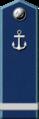 1943mil-p19vm.png