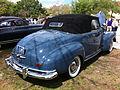 1948 Nash Ambassador convertible AACA-Lakeland blue b.jpg