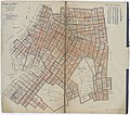 1950 Census Enumeration District Maps - New York (NY) - Kings County - Brooklyn - ED 24-1 to 3802 - NARA - 24267303 (page 2).jpg