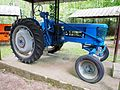 1950 tracteur Sift H30, Musée Maurice Dufresne photo 3.jpg