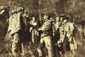 195103 1950年朝鲜战争中国志愿军与朝鲜游击队会师.png