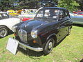 1952 Austin A30 4 door Saloon.jpg