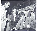 1953-06-12 Le Mans Ugolini Villoresi Lampredi Marzotto.jpg