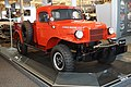 1954 Dodge Power Wagon Pick-Up (31786088291).jpg