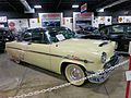 1954 Mercury Sun Valley - 15977180925.jpg