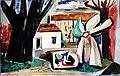 1955 Atelier Fernand Léger à Gif- sur- Yvette.jpg