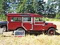 1957 Land Rover Series I Station Wagon side.jpg