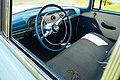 1957 Nash Rambler Super (35519026621).jpg