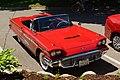1959 Ford Thunderbird Convertible (36209822472).jpg