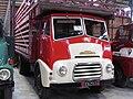 1959 Morris 701 (36404205453).jpg