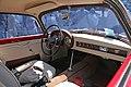 1960 Lancia Appia GTE dashboard.jpg