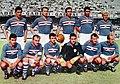 1961–62 Unione Calcio Sampdoria.jpg