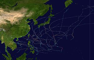 1962 Pacific typhoon season summary.jpg