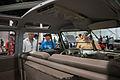 1963 Volkswagen 23-Window Bus (5871959000).jpg