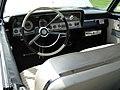 1965 AMC Marlin i-Cecil'10.jpg