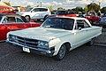 1965 Chrysler 300 (29662534892).jpg