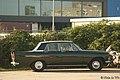 1965 Ford Zephyr 6 (15701243422).jpg